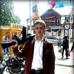 Максим, 24 года, Павловская