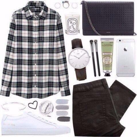 Мода   Стиль - 7 мая 2015 в 16:48