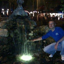 Николай, 33 года, Лабинск