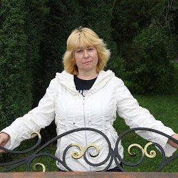 Катерина, 49 лет, Миргород