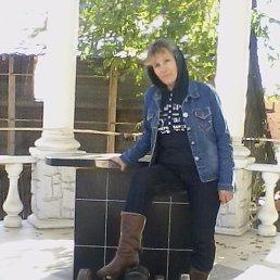 ирина, 59 лет, Торез