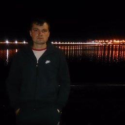 Серёга, 29 лет, Кутерем