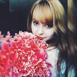 Фото Евгения, Орел, 23 года - добавлено 14 июня 2015
