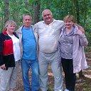Фото Бронислава, Андрушевка, 61 год - добавлено 9 мая 2015