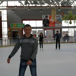 Петр, 44 года, Кузнецовск