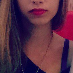 Вероника, Краснодар, 24 года