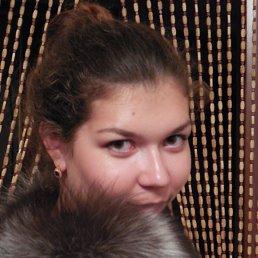 Татьяна, 27 лет, Чита
