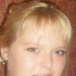 Ирина, 22 года, Ворша