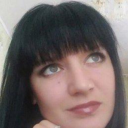 Дашуля, 28 лет, Шуя