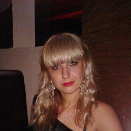 Наталья, 28 лет, Азов