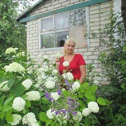 Галина, 62 года, Жигулевск
