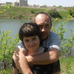 Танюшка, 20 лет, Свердловск