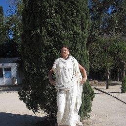 Alena4, 50 лет, Красноармейск