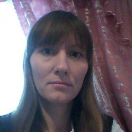 Наталья, , Атяшево