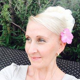 Варвара, 43 года, Самара