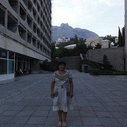 Любовь, 63 года, Духовщина