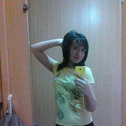 Ирина, 27 лет, Орск