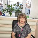 Фото Валентина, Сургут - добавлено 28 августа 2015