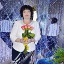 Фото Светлана, Уфа, 55 лет - добавлено 7 июля 2015