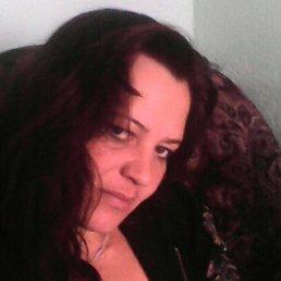 Алёна, 38 лет, Чита