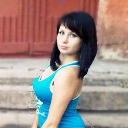 Svetlana, 25 лет, Краматорск