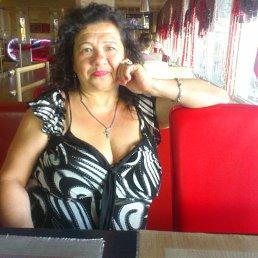 Елена, 57 лет, Алчевск