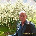 Фото Алех.ххх, Золинген, 58 лет - добавлено 30 июня 2015