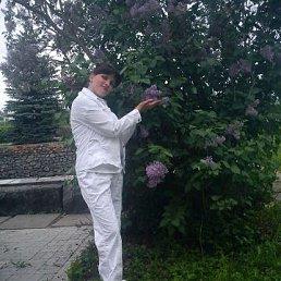 людмила, 44 года, Краснознаменск