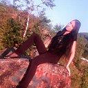 Фото Полина, Слюдянка, 22 года - добавлено 21 августа 2015
