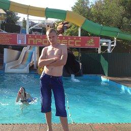 Дима, 28 лет, Семикаракорск