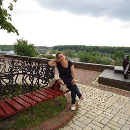 Антонина, 59 лет, Боярка