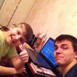 Алексей, 26 лет, Москва