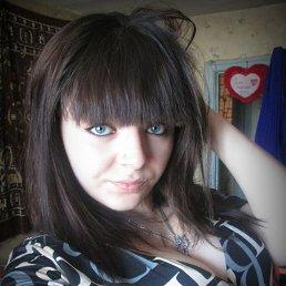 Дарья, 24 года, Торжок