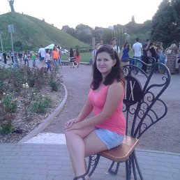 Олена, 22 года, Черкассы