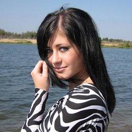 Вероника, 29 лет, Дербент