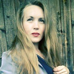 Любовь, 29 лет, Далматово
