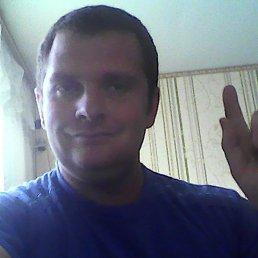 Владимир, 32 года, Петропавловка