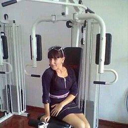 iRina, 27 лет, Красный Сулин