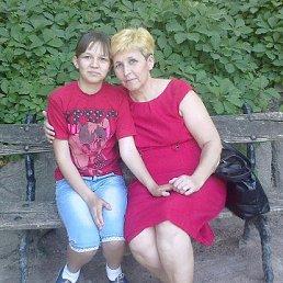 Виктория, 52 года, Умань