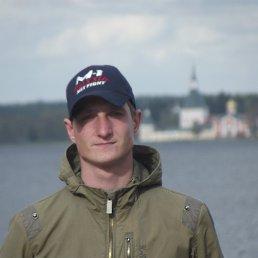Иван, 29 лет, Валдай