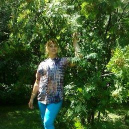 Букарева Татьяна, 56 лет, Назарово