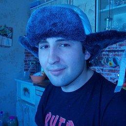 Александр, 30 лет, Суходол