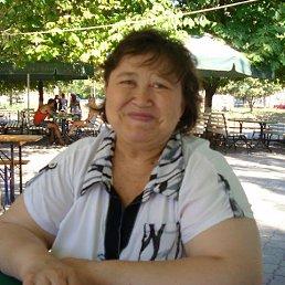 Бышенко Татьяна, 63 года, Угледар