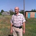 Фото Сергей, Новая Водолага, 59 лет - добавлено 10 августа 2015