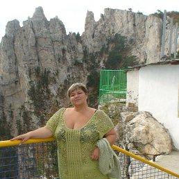 Татьяна, 48 лет, Иловайск