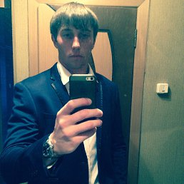 Владимир, 27 лет, Иваново