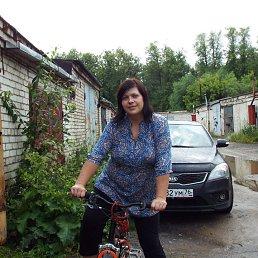 Ольга, 37 лет, Семибратово