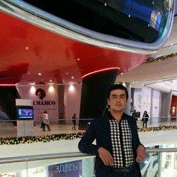 Saidahmad, 28 лет, Архипо-Осиповка