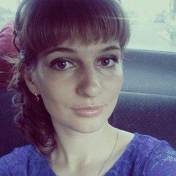 Аня, 27 лет, Сертолово