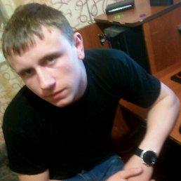Дима, 23 года, Сватово